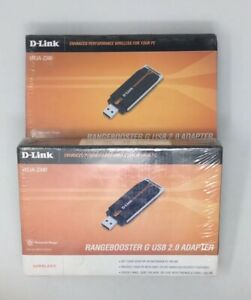D LINK WUA-2340 WINDOWS 8 X64 DRIVER