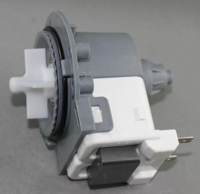 LG Intellowasher Water Drain Pump WD-1018C WD-1023C WD-1049C WD-1238C