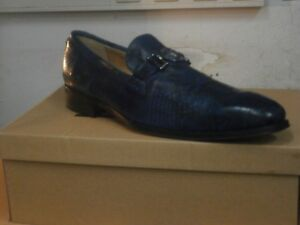 Chaussures hommes en italiennes chaussures cuir pour chaussures solides B8BpqP