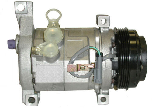 Genuine GM A//C Compressor 19130450