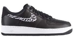 Nike-Air-Force-1-AOP-Premium-Black-White-AQ4131-001