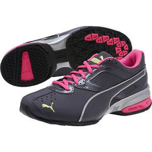 PUMA Tazon 6 FM Women's Running Shoes Women Shoe Running New