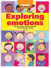 Exploring Emotions by Ros Bayley (Paperback, 2004)