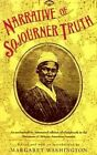 The Narrative of Sojourner Truth by Sojourner Truth (Paperback, 1993)