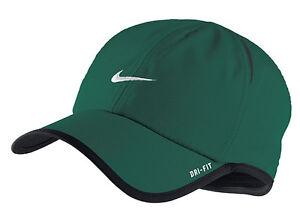 229da430999af6 top quality nike dri fit running hat bc9a3 4eb96