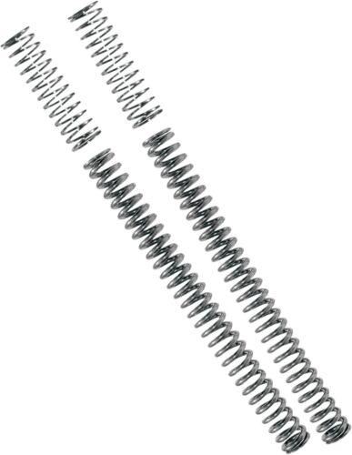 Progressive Drop-In Fork Lowering System 10-2003