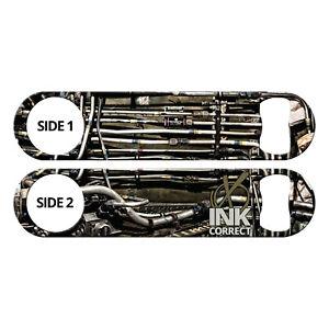 Grunge-Rusty-Metal-Pipes-Bartender-Custom-Bottle-Opener-by-Ink-Correct-Bar-Tools