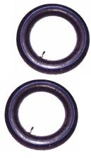 same as 90//100-14 for Baja Dirt Runner  90 3.00-14 Inner tube DR90