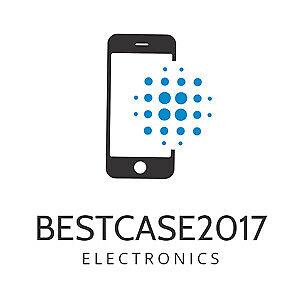 bestcase2017