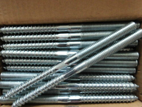 Rohrschelle Rohrbefestigung Rohrhalter Stockschraube Rohrhalterung