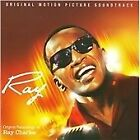 Ray Charles - Ray (Original Motion Picture Soundtrack) (CD, 2004)