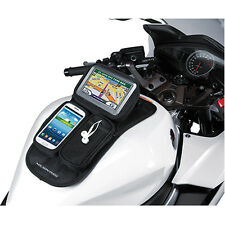 Nelson Rigg CL-GPS-MG GPS Mate Magnetic Motorcycle Tank Bag