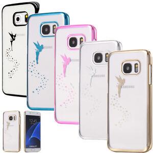 Samsung-Galaxy-custodia-rigida-protettiva-case-cover-fata