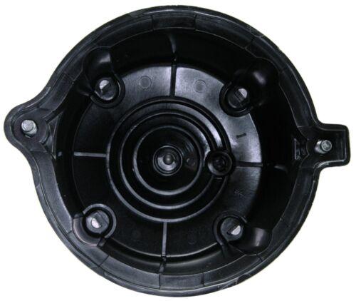 Distributor Cap and Rotor Kit fits 1994-2002 Jeep Wrangler Cherokee  AIRTEX ENG.