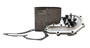 Original-Renault-Wasserpumpe-Megane-Scenic-Kangoo-Escape-Clio-210107370R