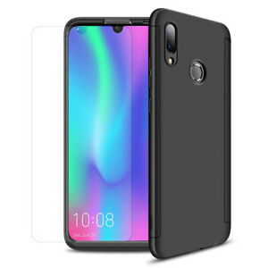 Etui-Coque-Integrale-Verre-Trempe-Protection-360-Huawei-Honor-10-Lite-6-21-034