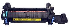 RM1-8156 CD644-67907 HP LASERJET ENT 500 CLR MFP M575DN  Fuser Unit 220V