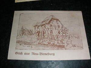 R-Gruss-aus-Neu-Virneburg-1936-Pension-Eifel-Idyll-Besitzer-J-Gerner