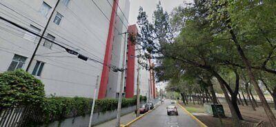 DEPARTAMENTO EN AV RIO CHURUBUSCO 1611 ALCALDIA IZTACALCO CDMX GRAN OPORTUNIDAD