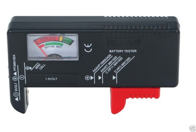 Details about  /IARB3201 010 ED-032-9-004-0-000-3  Used /& Test with  warranty Free DHL or EMS