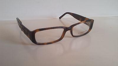 Genuine Designer Glasses Frames Ladies Rampage R112 TO Tortoiseshell - Ref 718