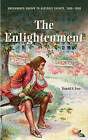 The Enlightenment by Ronald S. Love (Hardback, 2008)