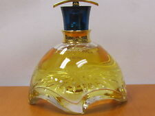 ~ Aimez Moi ~ By Caron Perfume Women 3.3 oz Eau De Toilette Spray UNBOX