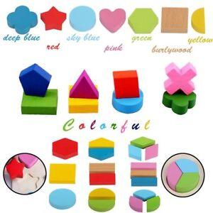 Jeux-de-puzzle-en-bois-Jeux-geometriques-Jouets-Forme-Forme-Tri-en-couleur-Chaud