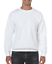 Gildan-Heavy-Blend-Adult-Crewneck-Sweatshirt-G18000 thumbnail 87