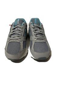 New Balance 460L02 Womens Shoes Size 5