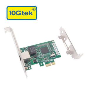 Broadcom-BCM5751-Chip-1G-Gigabit-PCI-e-Desktop-Network-Card-NIC-PCIE-Card