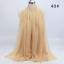 Women-Premium-Viscose-Maxi-Crinkle-Cloud-Hijab-Scarf-Shawl-Islam-Muslim-Warmer thumbnail 49