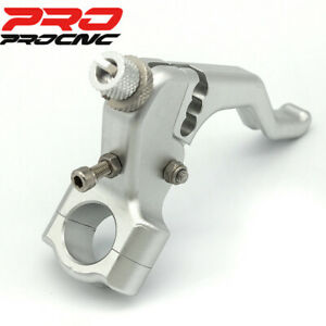 CLUTCH LEVER FOR HONDA XR400 1996-04