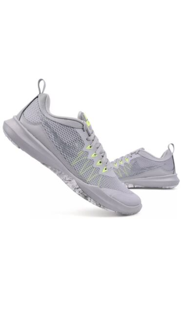 tanie z rabatem Nowa lista nowy haj Nike Zoom Winflo 4 Women's Running SNEAKERS Training Shoes US 9 Lightweight