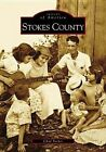 Stokes County by Chad Tucker (Paperback / softback, 2004)