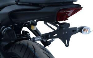 R-amp-G-Racing-Tail-Tidy-for-Yamaha-MT-07-FZ-07-2018-LP0251BK