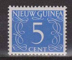 Indonesia Nederlands Nieuw Guinea 6 MLH 1950 NOW ALL STAMPS NEW GUINEA - Amsterdam, Nederland - EBay De postzegel op de scan is de postzegel, die U ontvangt. De postzegel heeft een mooie tanding, een originele gomlaag, geen roest, geen dunne plek en een kleine plakkerrest. Ik garandeer U goede kwaliteit. Niet tevreden, altijd  - Amsterdam, Nederland