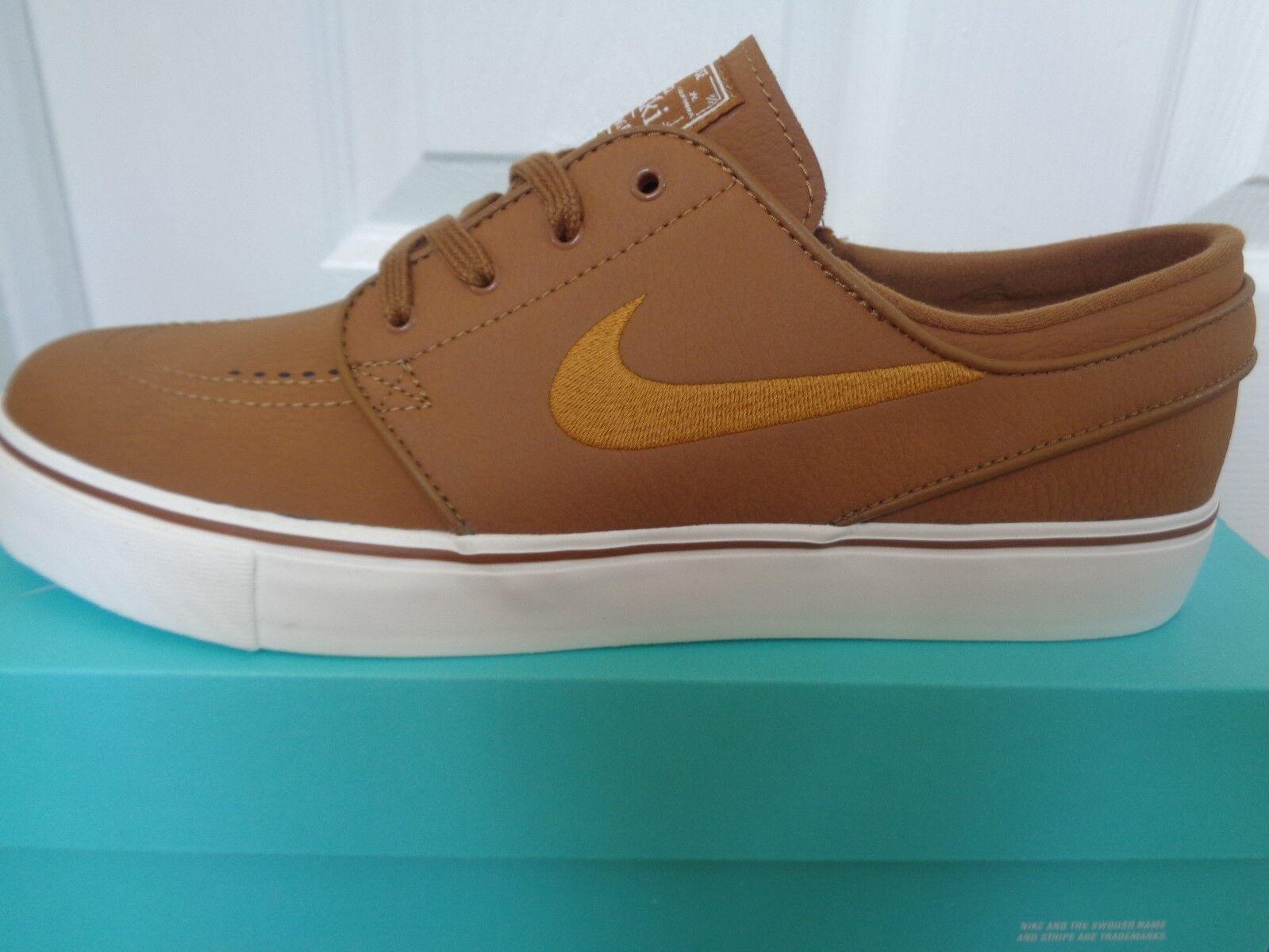 Nike Zoom Stefan Janoski l EU Zapatillas Sneakers 616490 271 EU l 42 US 8,5 nueva el mas popular de zapatos para hombres y mujeres 68bf4b