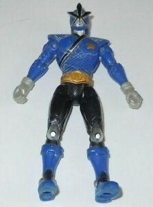 Blue-Power-Rangers-Samurai-Action-Figure-MMPR-Mighty-Morphin-Water-Mega-Ranger