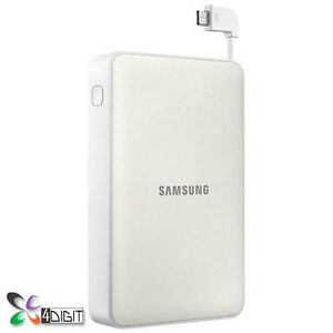 Genuine-Original-Samsung-SM-N920-Galaxy-Note-5-11300mAh-Battery-Pack-Charger