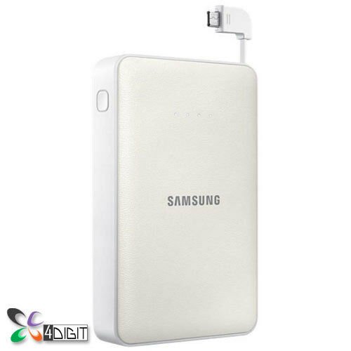 Genuine Original Samsung SM-N920 Galaxy Note 5 11300mAh Battery Pack Charger