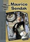 Maurice Sendak by Hal Marcovitz (Hardback, 2006)