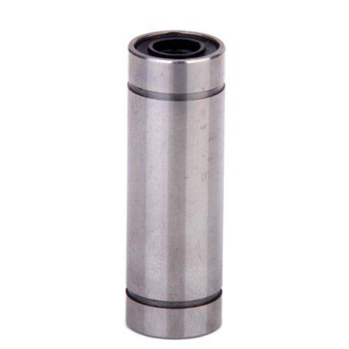 Kugelumlaufspindel 1605 x 170mm Spindel Linear ball screw CNC Fräse 3D Drucker