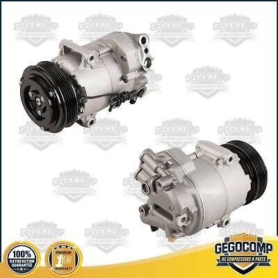2012-2015 Cruze 1.4L OEM Reman A//C Compressor