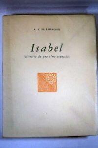 Isabel-Larragoiti-A-S-de