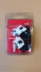 Herpa-minikit-013291-1-87-mercedes-benz-actros-classicspace-nuevo
