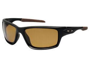 Oakley-Canteen-Polarized-Sunglasses-OO9225-03-Matte-Black-Bronze