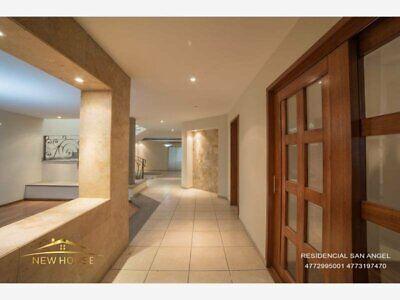 casa en venta con 322mts de terreno con jardin interior 3 habitaciones cerca de altacia