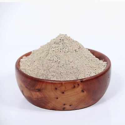 Ghassoul (Morrocan) Clay - 100g (CLAY100GHAS)