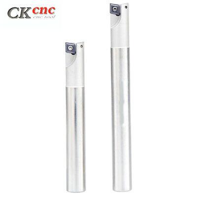 1PCS TJU C20-20-150-2F CNC milling cutter boring cutter TJU 20-2T-C20-150
